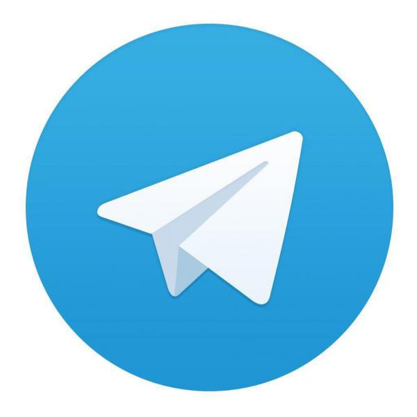 buy-telegram-members