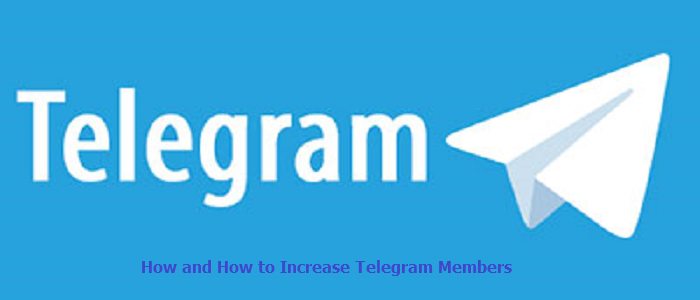 buy telegram channel members Archives - Buy Telegram Members
