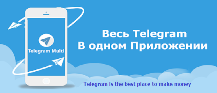 Buy Telegram Channel Members For Fast Add Members