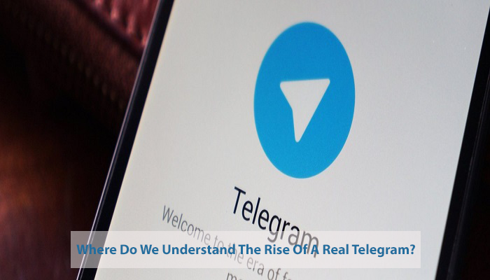 Buy Telegram Members Real - buy telegram members