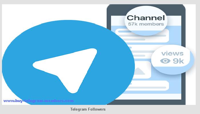 Telegram channels increase. poem telegram channel.