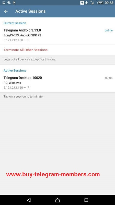 Telegram hack software for pc windows 7